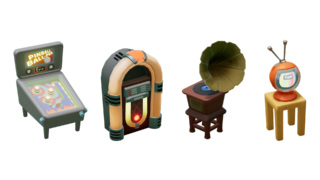 Items-320x180.png